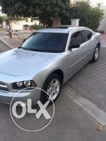 Dodge Charge SXT 3.5 V6 09/09 – ONLY 96000Km Great condition