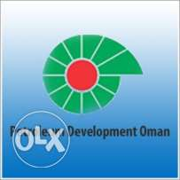 PDO heavy license driver required immediately