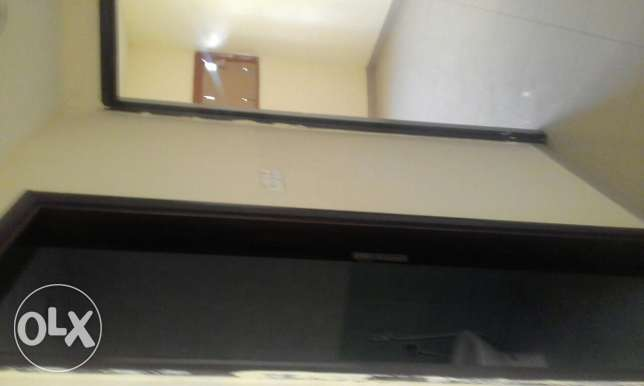 Flat for rent in mumtaz area