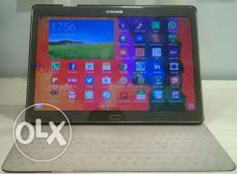 Samsung Galaxy Tab S 10.5 for Sale in excellent condition
