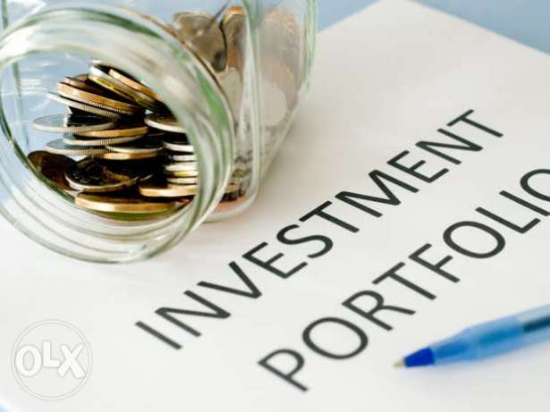 looking for positive investment opportunities and joint venture openin مسقط -  1