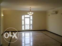 2 Bedroom Apartment near OHI / Hala FM Radio in Al Khuwair