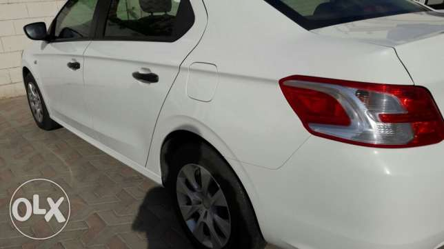 301 peugeot 2015 model.. price changed