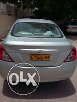 For Sale Nissan Sunny