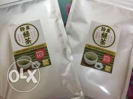 Healthy matcha tea green Japan imported product 220g