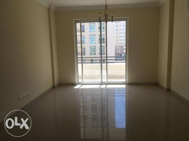 Brand new flat for rent in ghala بوشر -  8