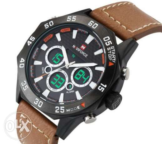 Watches for Sale مسقط -  3