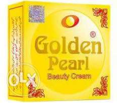 Original Pakistani beauty creams