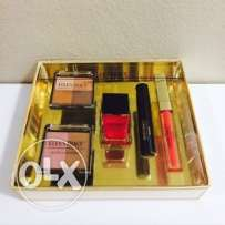 elen tracy make up set - from AMERICA