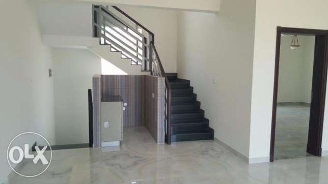 Brand New 5BHK Villa for Rent in Bawshar Heights