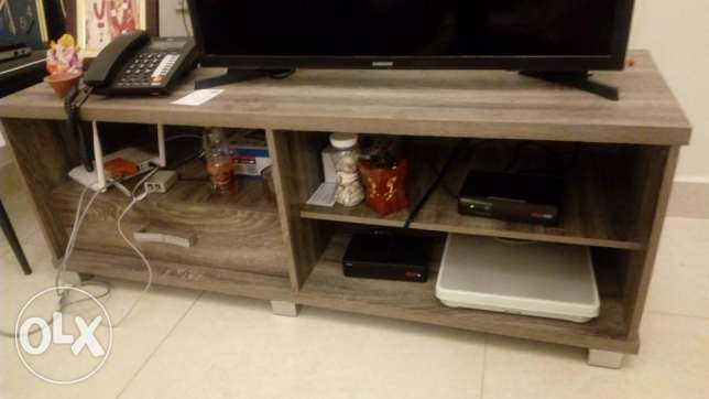 Six Month House Holding Items For Sale مسقط -  3