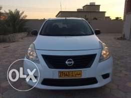 Nissan Sunny Urgent like new condition