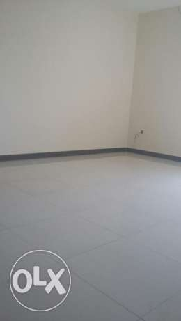 2bhk flat for rent in alhail south in sultan qabous street مسقط -  6