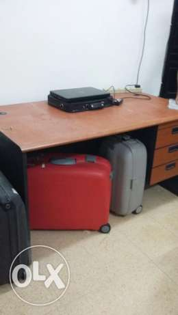 Used furniture for sale صلالة -  4