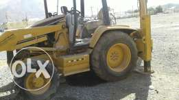 Jcb for sale