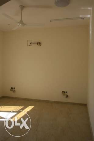 new villa for rent in al khod six near to univeersit مسقط -  7