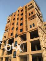 New Bldg. Bausher Commercial Space for Rent 555SQM pp11