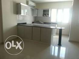 2BHK w/ Open Kitchen Bausher Apartment for Rent pp15