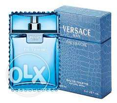 versace EDT for men 100 ml- special offer