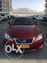 Lexus IS300 - Just buy and drive - Not negotiable