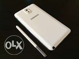 Samsung galaxy note 3 origional made by samsung