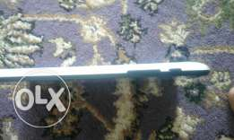 X.touch tab for sale