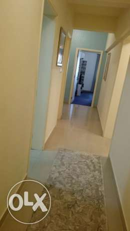 Flat for sale in Madinat Al Sultan Qaboos بوشر -  4