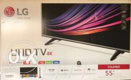 LG LED TV 2016 Model