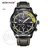 Ristos watches orignal