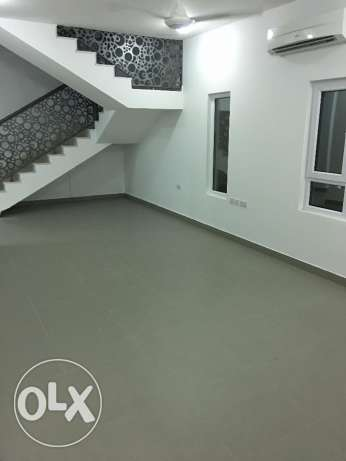 New villa for rent in bosher hights 6 bhk for 900 مسقط -  3