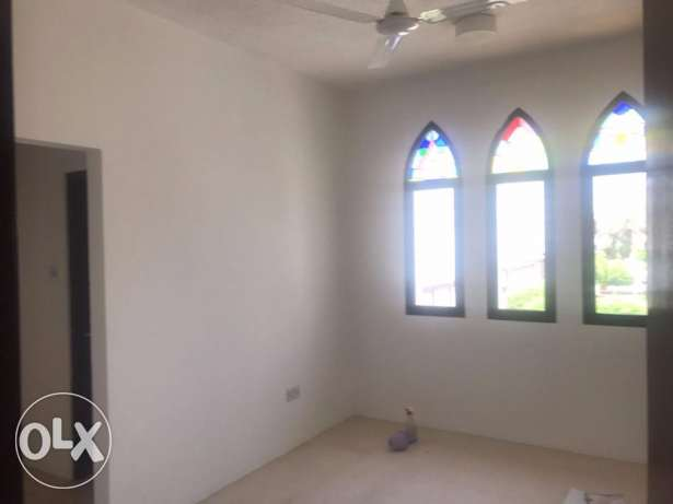 2bhk flat for rent in Shatti Quram Near Grand Hyatt with Swimming Pool