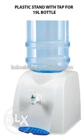 mini water dispenser for 19 litre bottle