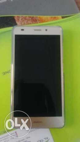 Brand new phone is waiting for you with finger print lock and auto mobile بركاء -  1