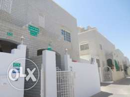 3 BR + Maid's Room Villa in Rabyat AL Qurum