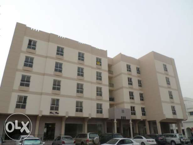 2 BR Quality Apartment in MSQ مسقط -  1