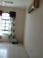 Room for rent in ghobra