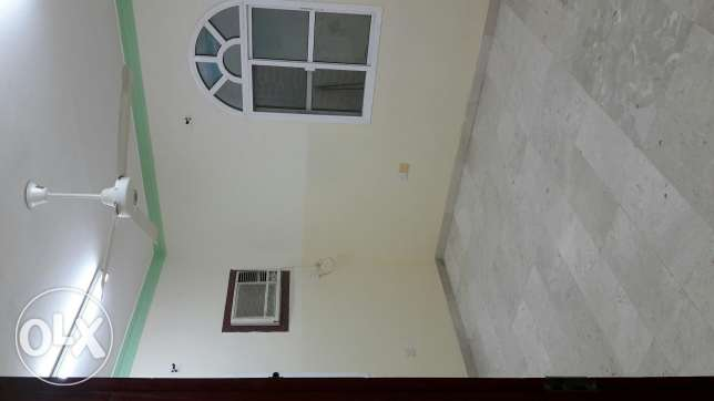 1 bhk in al khuwair مسقط -  5