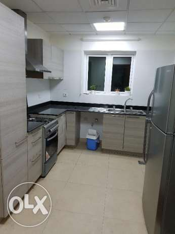 Apartment For Rent in MGM RF241 مسقط -  5