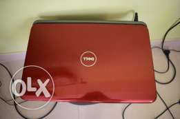 Dell Inspiron i3 2GHz 15 inch Laptop