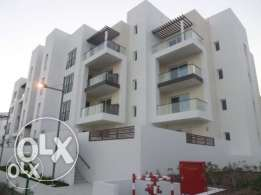 Full Furnished 2 bhk Flat for rent in Al Mouj ( Wave)