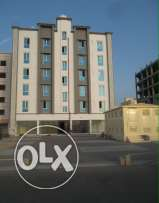 Apartments for Rent new building in alkhoud