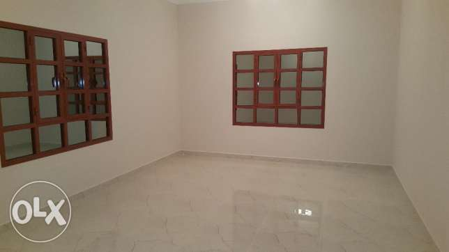 villa for rent in bawshar height behing american school بوشر -  5