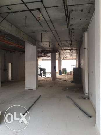 Commercial Space for Rent in Bausher Muscat pp34 مسقط -  3