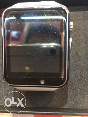apple watch copy مسقط -  4