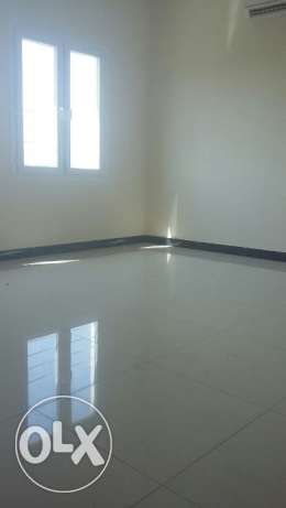2bhk flat for rent in alhail south in sultan qabous street مسقط -  3