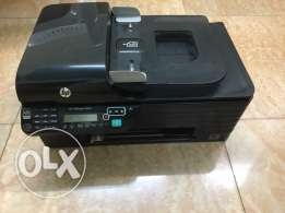 hp officejet 4500 for sale