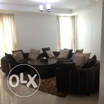 2BHK furnished apartment for sale in Grand Mall 120Sqm