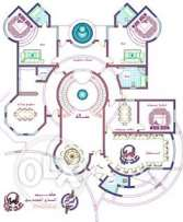 freelancer, to make design your dream home, with 3d max,