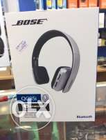 boss high quality replica headphone