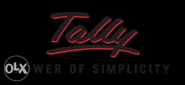 Get Tally Silver Single User in 250 and Multi User Gold in 750